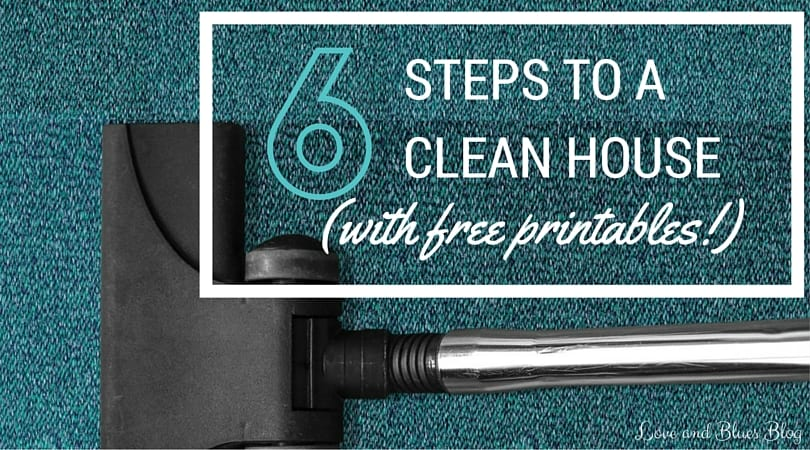 How To Clean A House Step By Step 28 Images Clean Your House Fast How To Clean Your Entire